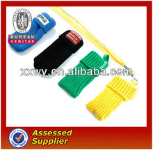 customized mobile phone sock with strap