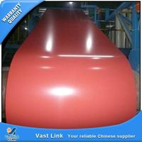 New arrival steel plate / roof building material for wholesales