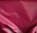 40D nylon black yarn super fine taffeta