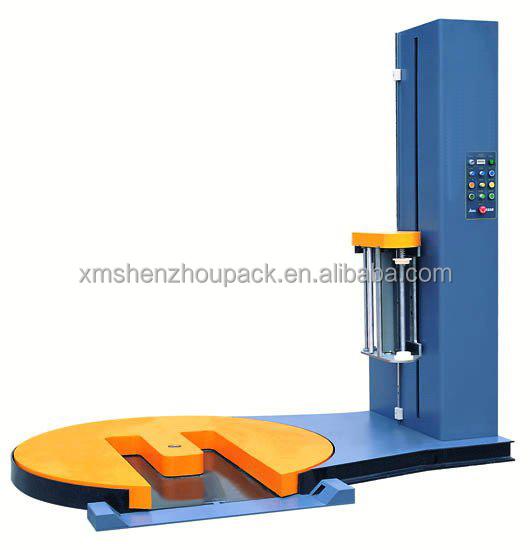 stretch machine price