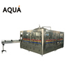 /product-detail/mineral-water-plant-machinery-cost-small-fruit-juice-factory-for-sale-60640344266.html