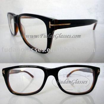 frames eyeglass brand eyeglasses optical frame TF5163 ...