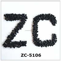 Low Smoke LSZH cable and wire Sheathing Compound