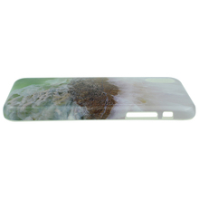 Promotion Price OEM Welcome Heavy Duty Protection Marble Cell Cover Case