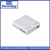 Downlink 7.2Mpbs/ Uplink 5.76Mbps network gateway 3g pocket wireless router with sim slot