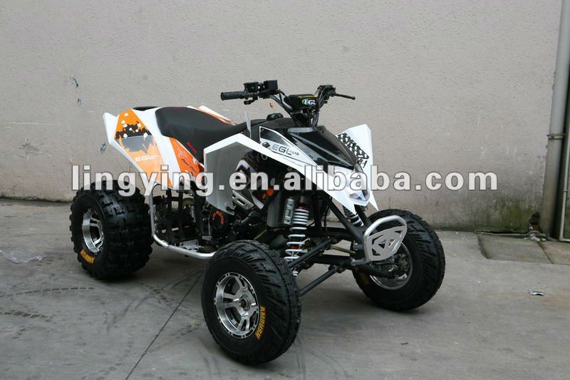 EEC ATV 300cc Quads Bike for sale (Mad Max )
