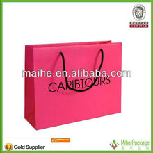 kraft paper bag for christmas,customized christmas paper bag,christmas kraft paper bags