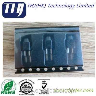 SFH 2500 FA-Z IC Components SFH 2500 FA-Z Sensors Transducers Optical Sensors - Photodiodes IC Parts