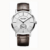 Alligator Strap Fashion Small Ladies Leather Watch