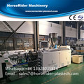 Professiona lpvc pipe production line /pvc pipe making machine price
