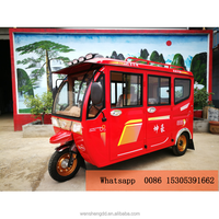 New Three Wheeler New Tuk Tuk,Bajaj Auto Rickshaw Price China Motorcycle
