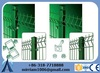 High quality 50*50mm farm fence/farm fence australia/ temporary fence