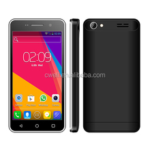 Lowest Price China Android Phone Custom Android Mobile Phone 4 Inch Android 4.4 Dual Sim Card Multi-language 1200mAh battery