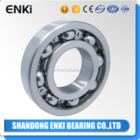 Chinese Professional Supplier Good Quality 6203 Bearing