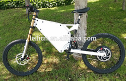 Good news! super power 3kw similar to motorcycle speed electric bike 7 speed