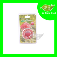 New 5ML Scent Oil Vent Car Air Freshener