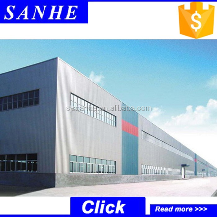 steel frame ware house/warehouse structure/construction design steel structure warehouse