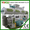 Farm use Cattle feed mill plant