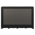 Orignal 11.6 inch Laptop LCD touch screen FRU 5D10J08414 NT116WHM-N11 for Flex 3-1120 /Flex 3-1130/yoga 300-11IBY