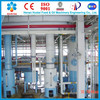 /product-detail/high-efficiency-sunflower-oil-mills-machinery-60097933204.html