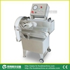 FC-319 Stainless Steel Beef Meat Bone Cutter for Sale
