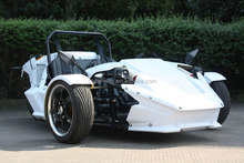 250cc TRIKE GO Kart with EEC approval