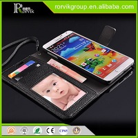 5 inch phone case plate phone for Samsung Galaxy NOTE 3