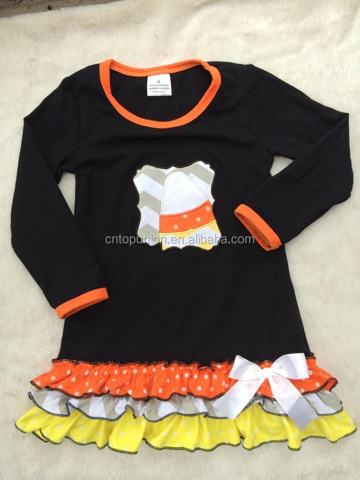 baby girls Halloween outfits kids pumpkin outfits Halloween boutique outfits girls halloween sets girls halloween pants sets