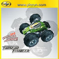high speed electric power battery model rc cars