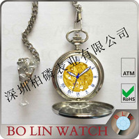 mechanical pocket watch manufacture, customize watch pocket, new pocket watches