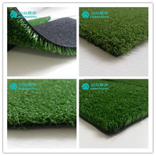 Artificial sports turf For Indoor/Outdoor Golf Putting Green Mini tennis Grass