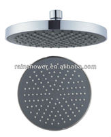 "8"" abs plactic ball topping/top shower"