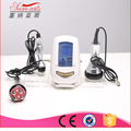 Factory price ultrasonic cavitation rf machine