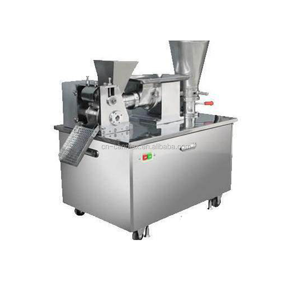 wholesale chinese dumpling skin machine used pasta machine