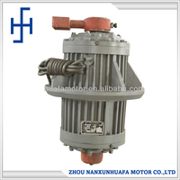 Electric outboard vibrator motor with good price