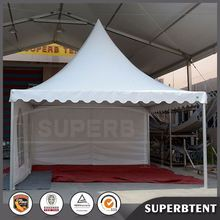Manual Assembly Gazebo Tent For Sale In Philippines