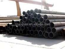 Best price API5CT seamless steel pipe for fluid