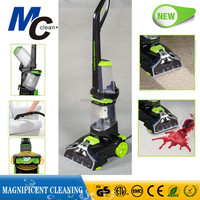 VC9391 big tank wet and dry carpet cleaner upright vacuum cleaner