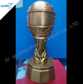 Best Resin Racing Trophies For Souvenir
