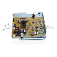 RG5-5563-050 RG5-5573-050 Laserjet 2200 power supply board printer parts