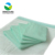 China manufacturer disposable underpads
