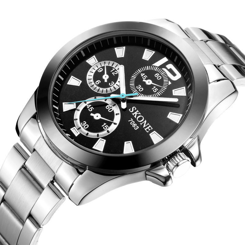 high quality sport multi la manufacture watches