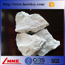 Liaoning Shenyang LMME consistent long term supply high whiteness kaolin