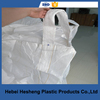 1 Ton Pp Jumbo Bag