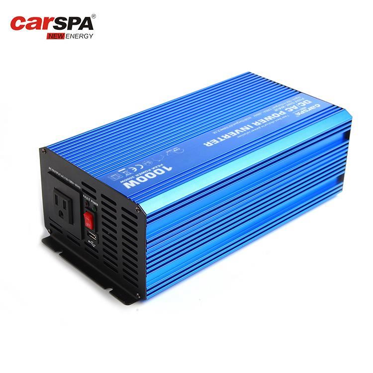 1000w off grid dc ac converter pure sine wave inverter <strong>charger</strong>