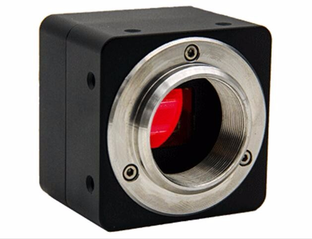 2017 Best sale industrial camera with auto focus industrial camera