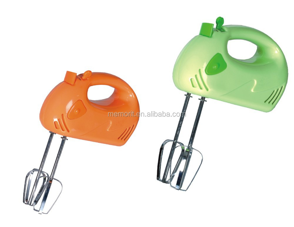 hand electric egg beater machine