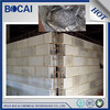 construction material used aluminium powder paste for AAC concrete block, light brick