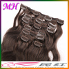 /product-detail/cheapest-human-hair-clip-in-extension-brazilian-hair-clip-ponytail-human-hair-clip-in-hair-half-wig-60587584271.html
