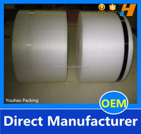 "1.5mm 1/16'' China Producer High-Density EPE Foam Packaging 0.3X 380m 12"" X 1250'"
